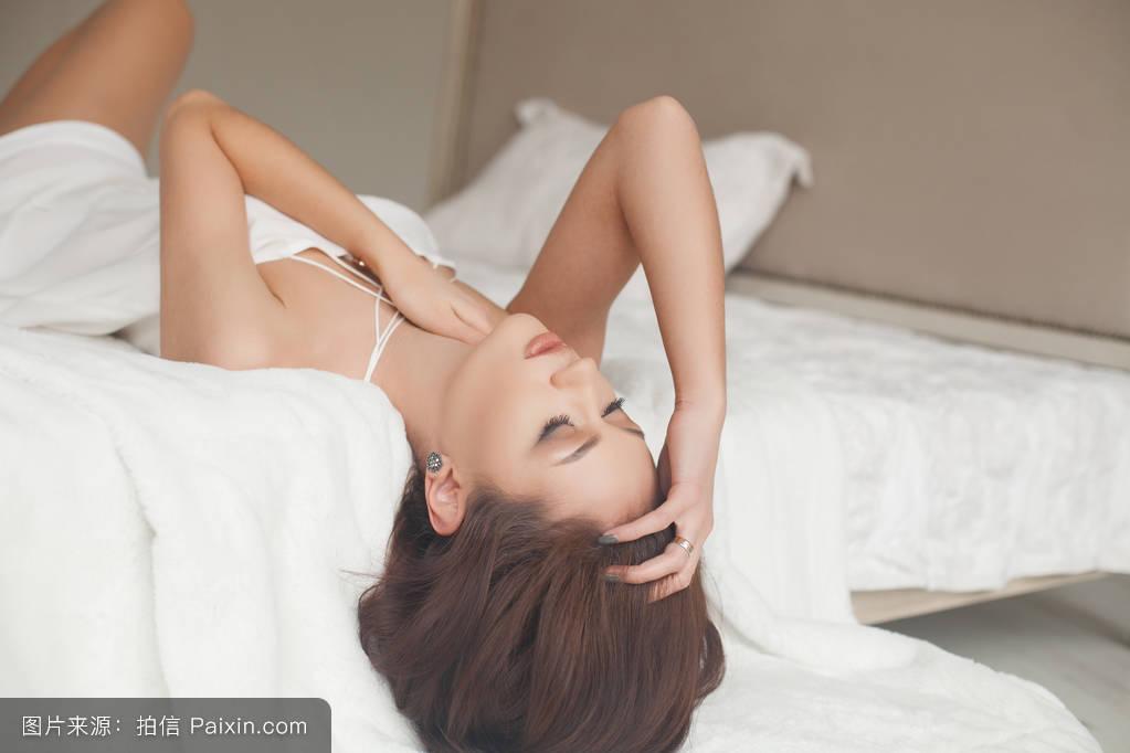 美女性爱性吧_图片搜索 相关搜索:  亵渎美女日本美女图片美色美女美女赖床美女mm性