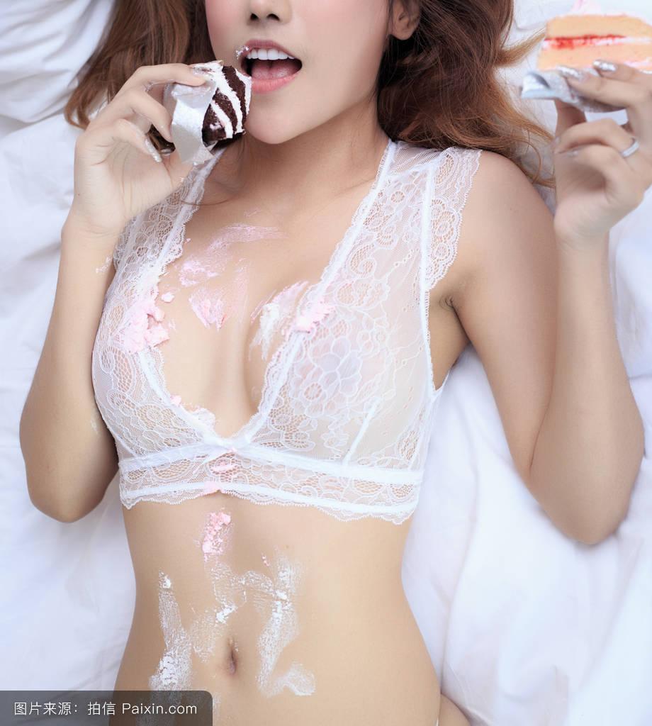 亚洲最猛成人网站_亚洲成人情色综合网