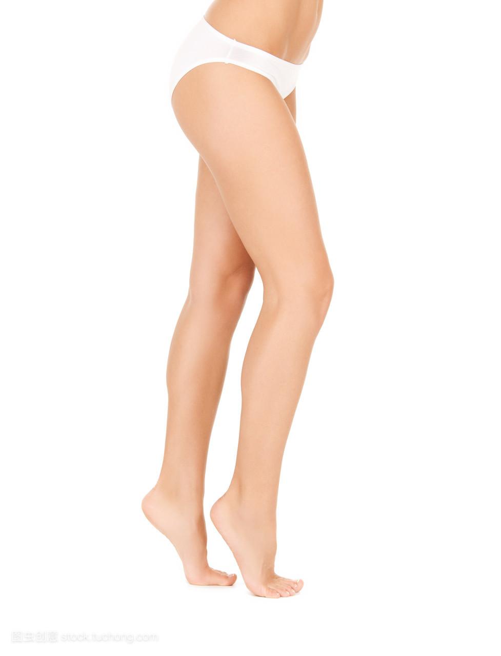 熟女肛交番�_黄色电影网大奶熟女肛交妈咪的短衬裤西西人体艺术做爱色av人体艺术.