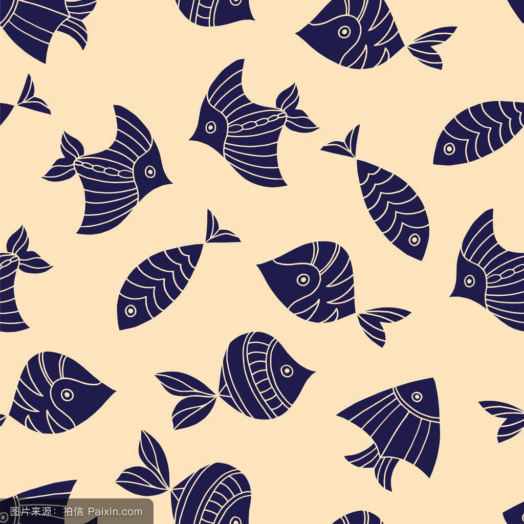 cloth design, wallpaper.圖片