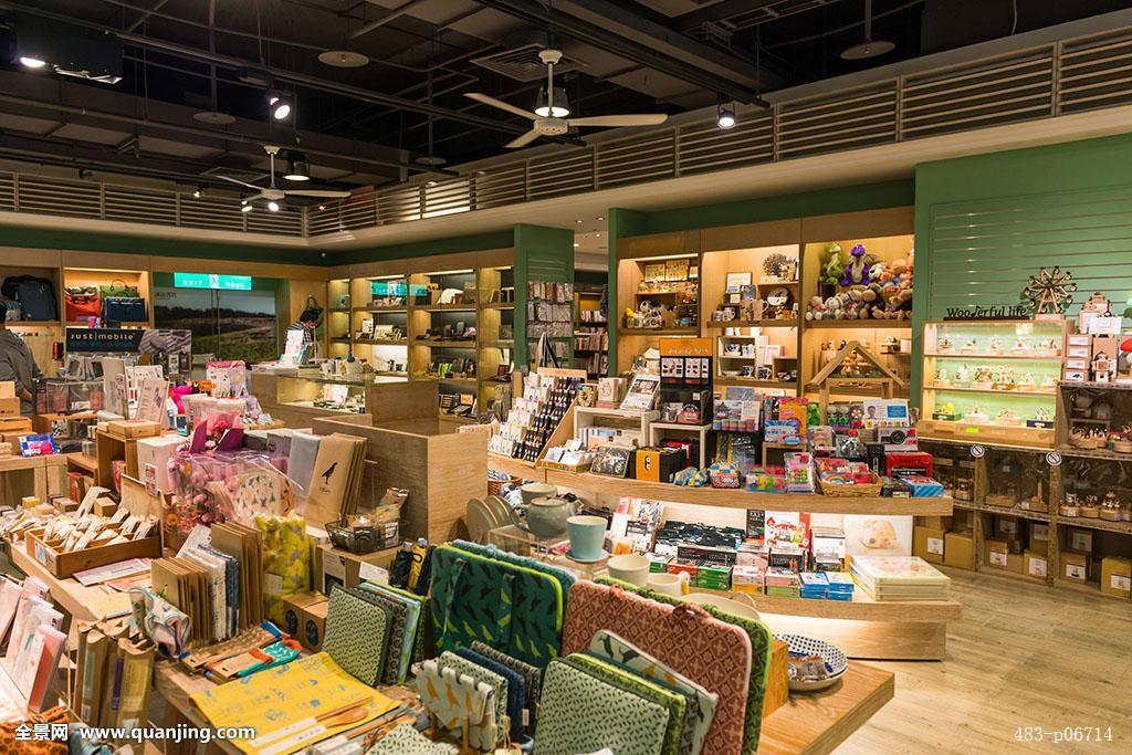 台湾诚品书店网址_台湾书店的网站-