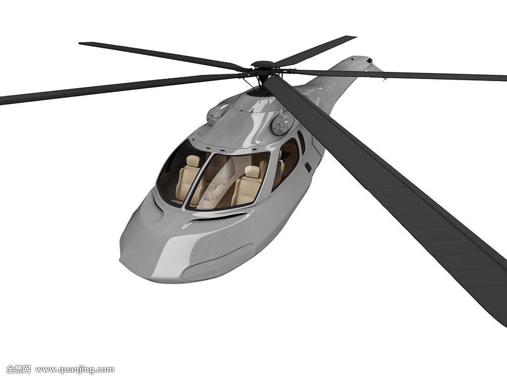 科技,速度,空中,概念,天線,空氣,安全,槳葉,直升飛機,直升機,螺旋槳圖片