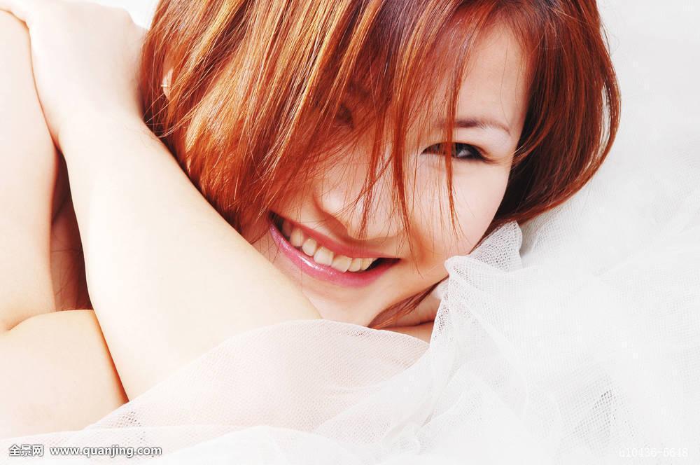额美情色_美,中国人,情感,情色,表情,女性,女孩,迷人,日本,日本人,女士,模特