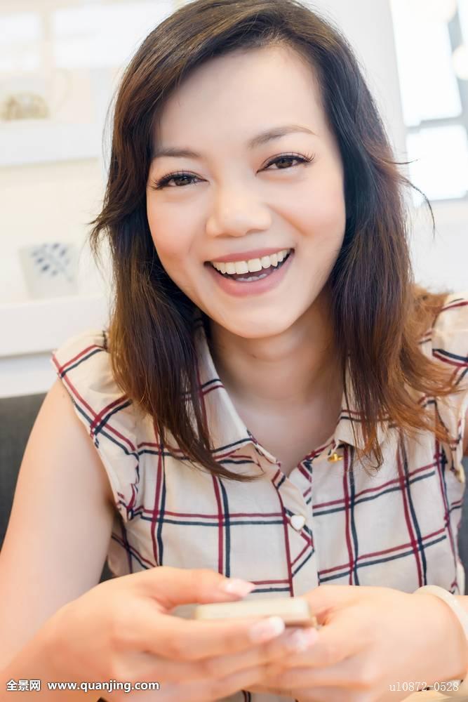 成人网亚洲图片撸一撸_亚洲瑟瑟网_亚洲一号_亚洲国家_亚洲金猫_顶级素材网
