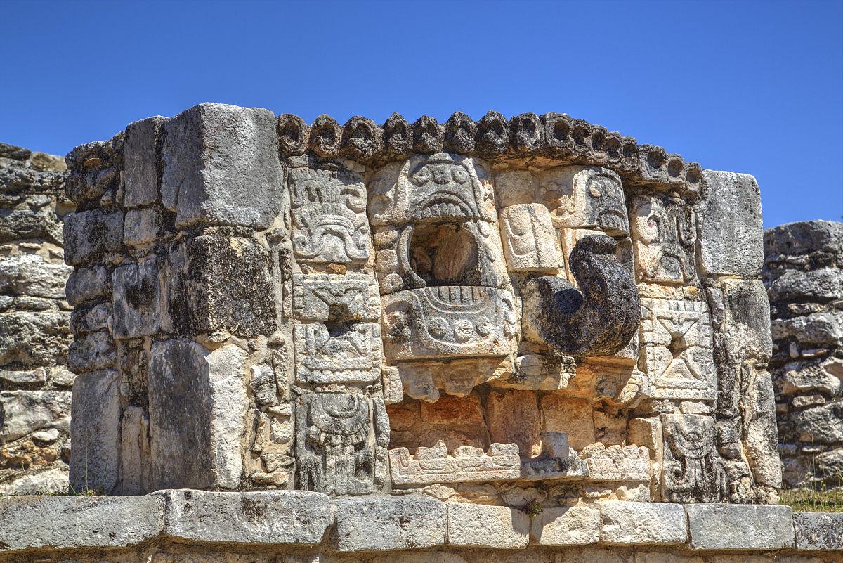 玛雅论坛 图霸_玛雅maya   玛雅maya-图霸天下maya玛雅-玛雅maya2017最新地址-玛雅maya ...