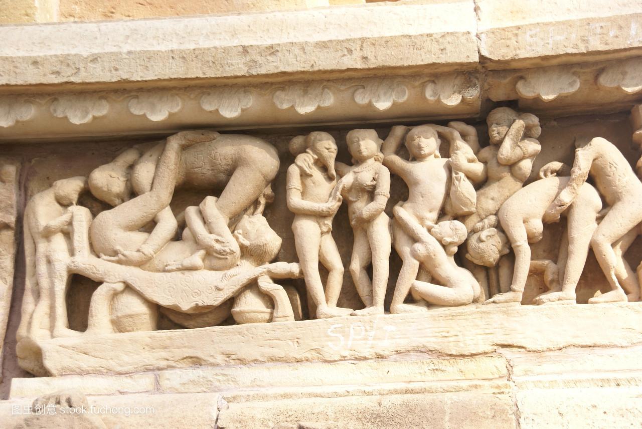 性人性交��.�:!깢�_17:20                性爱姿势-夫妻做爱姿势图-做爱姿势图片-性生活