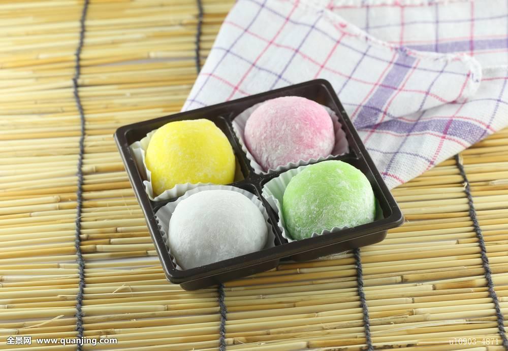 日本甜品大全_日本甜品-中国十大甜品/好的甜品店/日本著名的甜品/日本甜品有