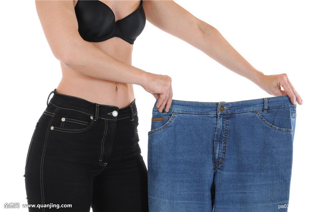 美女脱去裤子和裤头_把胸罩和裤子全部脱了-我把赵丽颖的胸罩脱了-男生把女生脱去衣 ...