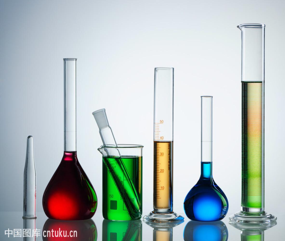 �f;�>��p_化学实验器材名称傹f ry p