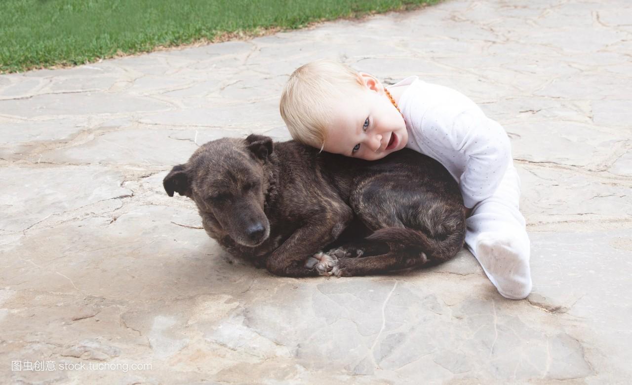 徐州狗市美女_真实和狗做图片-真实和狗做图片,真实和狗做图片,真实和狗做图片