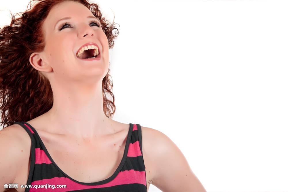额美情色_迷人,白人,性感,衬衫,情色,美,美女,女性,女孩,漂亮,牙齿,表情,脸,笑