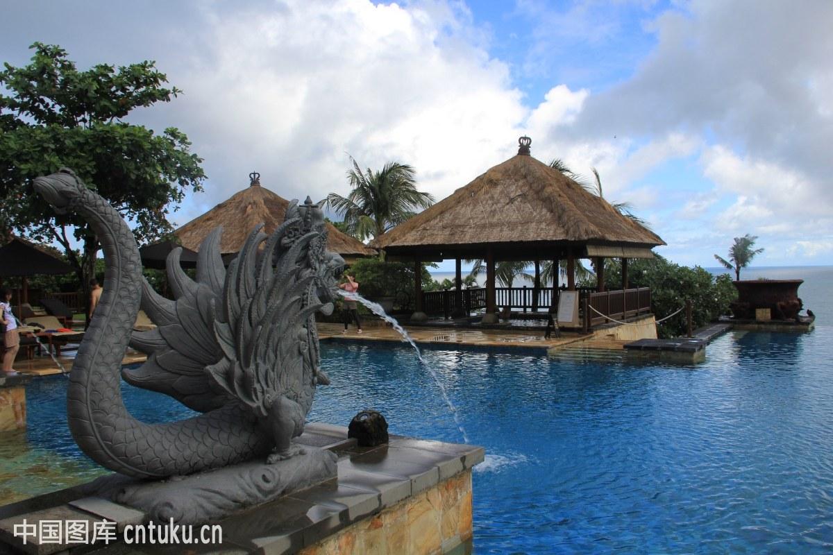 去巴厘岛要换多少钱_去印尼巴厘岛旅游报价?具体要走哪些行程呢?-