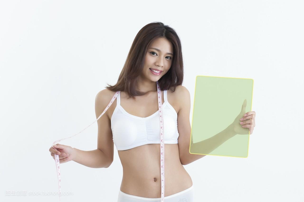 亚洲成人网手机版_亚洲成人艺术人体图片网站