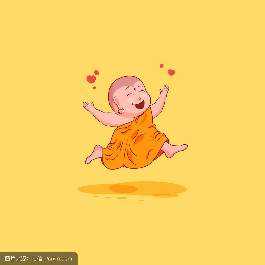 色和尚yingyuan_色和尚网站可以看wwj