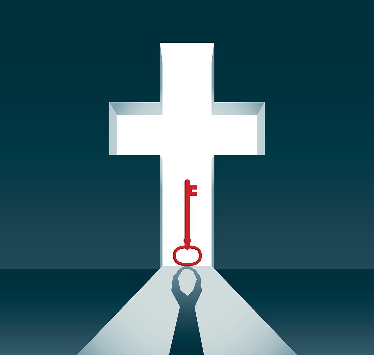 通往天堂的钥匙_通往天堂的钥匙-通往天堂的钥匙淘宝网,中国通往欧洲的铁路,通往天堂