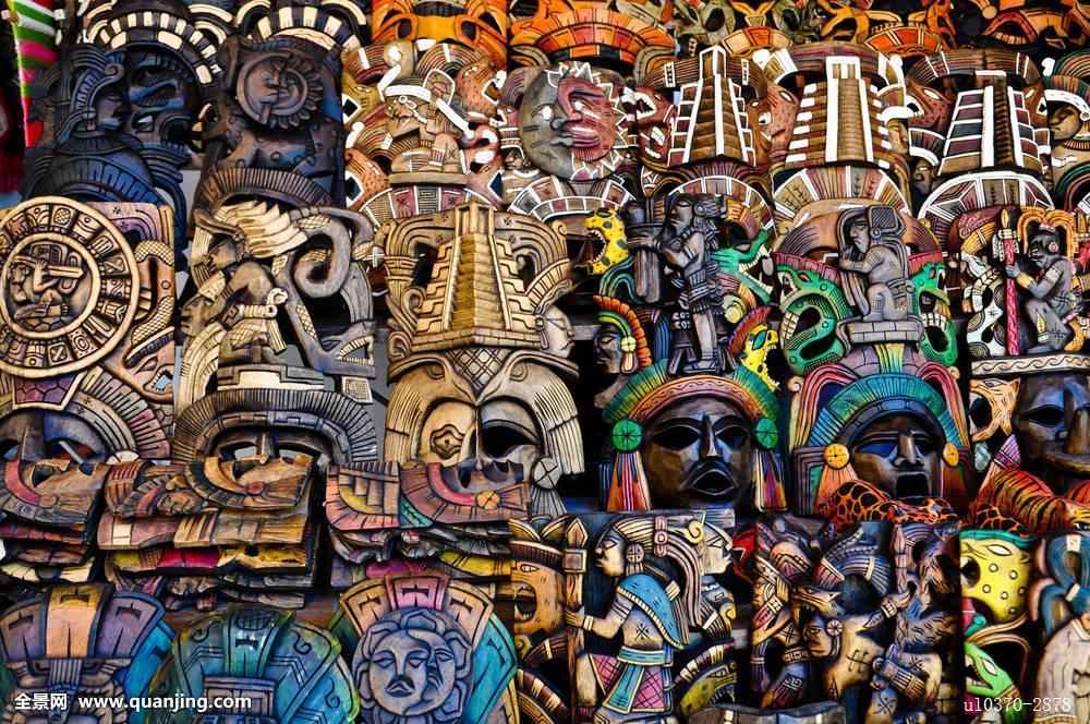 玛雅网新地址_玛雅2015最新地址_玛雅遗址_玛雅湾_玛雅水公园_搞笑网