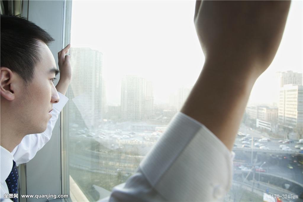 偷拍自拍yazhouse_偷窥自拍亚洲色图口交