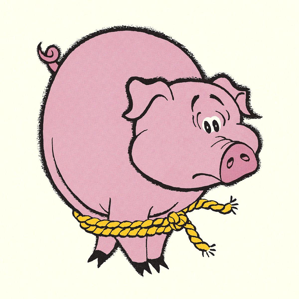 图片小懒猪起床了_懒猪起床了 表情包_懒猪起床了 表情包分享展示
