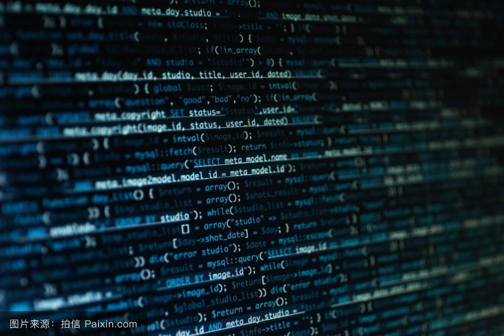静态代码检查 代码规范检查_代码_html代码转换成js代码