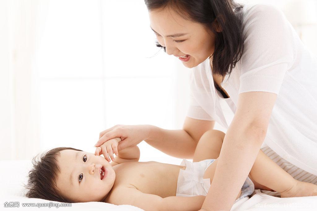 xianfengchengrenxiaoshuo_母子性交亚洲成人