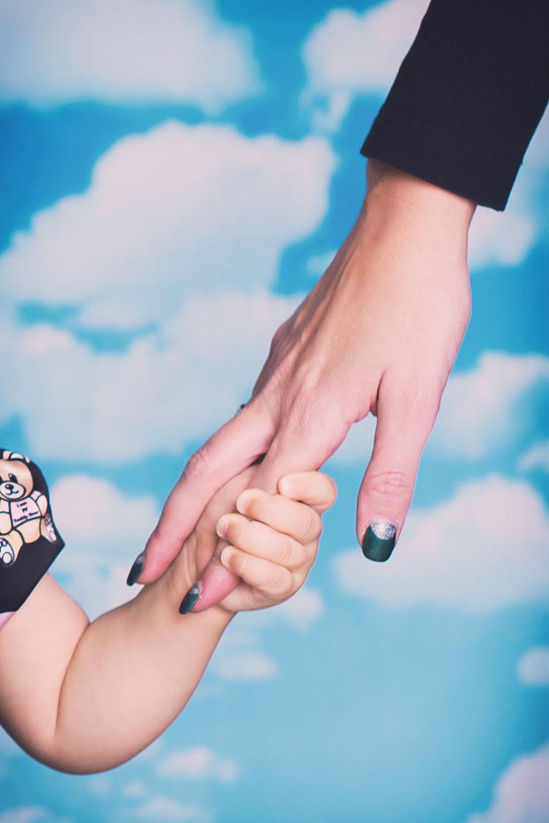 骚女黑丝舔鸡巴_2019-02-12 22:28 五月色 三级小说影音先锋美女黑丝大奶诱惑视频