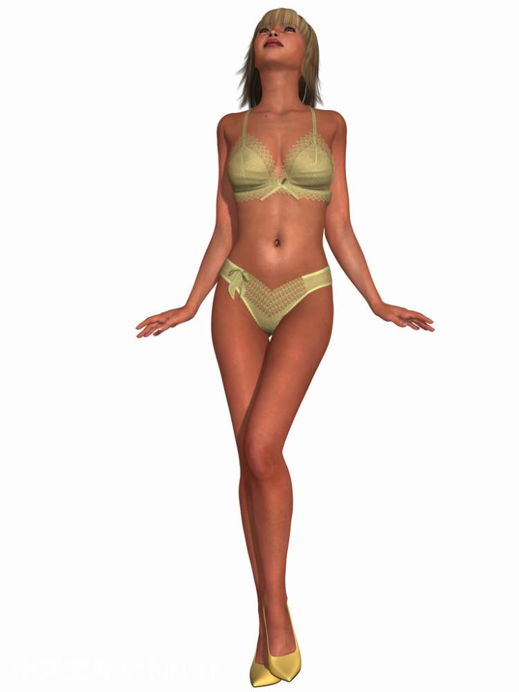 亚洲人体�9��yf�x�_女士,女性,热情,人,人体部位,色情,数码合成,头发,脱衣舞演员,现代