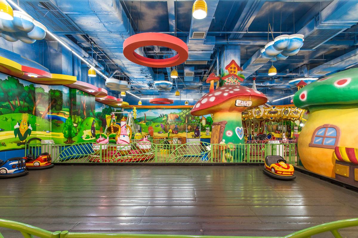 儿童游乐场经营范围_室内儿童游乐园-儿童游乐场所设备,儿童游乐园地址,儿童游乐园 ...