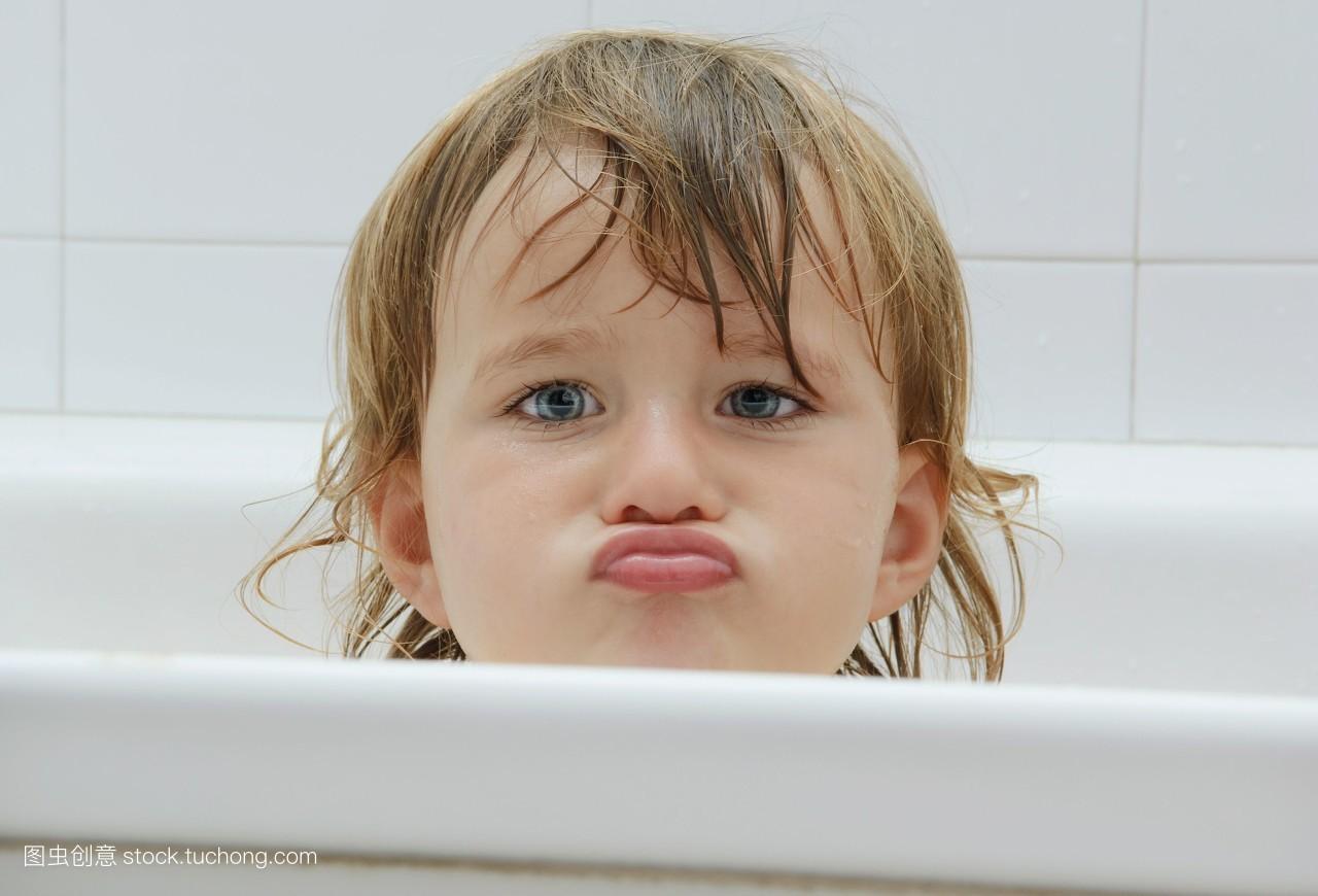 撅嘴小女孩可爱头像_小孩撅嘴图片-小女孩撅嘴头像-小孩撅嘴不开心图片-小孩撅嘴 ...