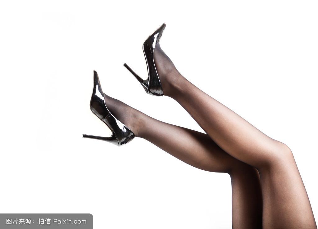 套丝袜射鞋_射高跟丝袜脚_照片大全_宝宝育儿网