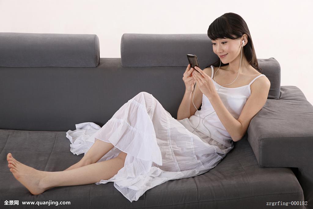 日本色情网站狠狠_亚洲免费视频在线网,亚洲全国最大色情小说网站,亚洲内射综合图片 ,亚