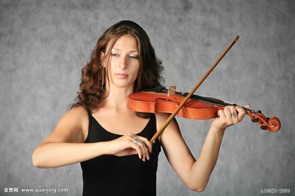 情色艺木中���-yol_头像,漂亮,自然,姿势,情色,音乐,艺术,演奏,音乐人,小提琴手,器具,大