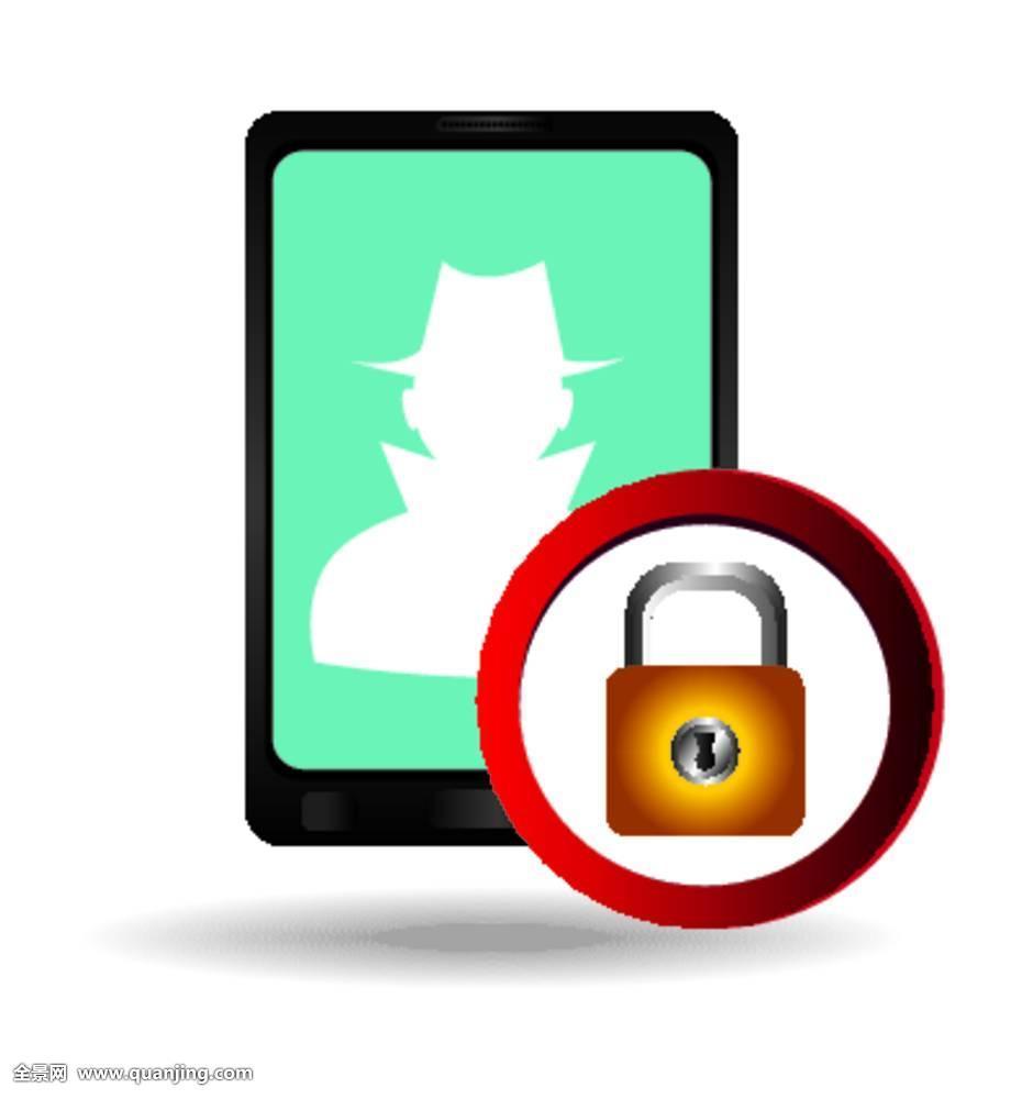 手机防护软件 2.「优化」信息详情页加载速度基于安兔兔庞大的数