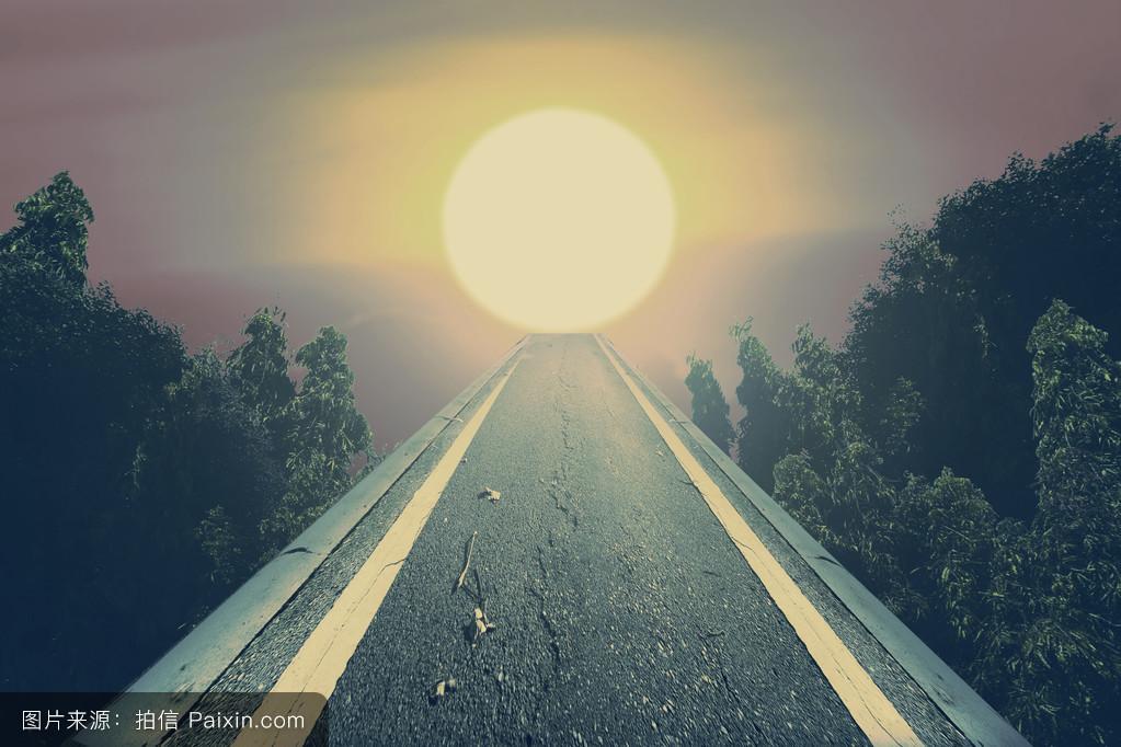 简普照明_摄影背景囹a_儿童摄影背景_摄影机_摄影-www.qiqidown.com