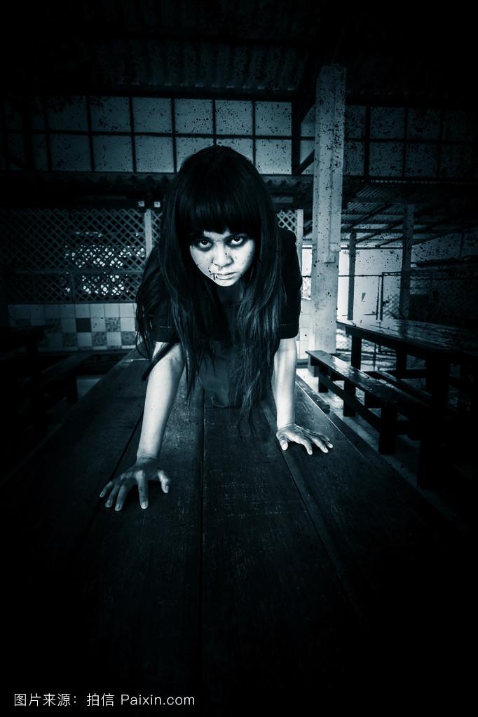余文乐演的恐怖电影_有个电影好像是关于鬼的,主演是余文乐、郑伊建、俩个都是 ...