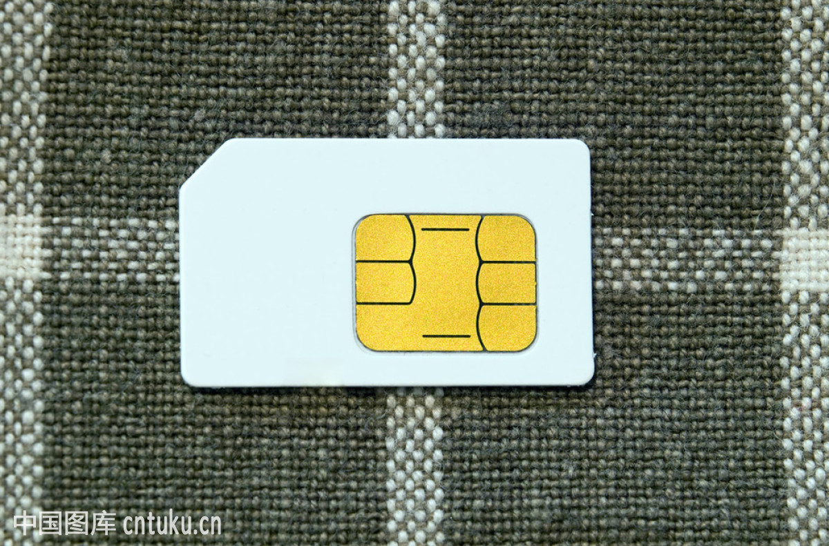 sim卡 18款奧迪A6L最新報價A6L價格優惠降價