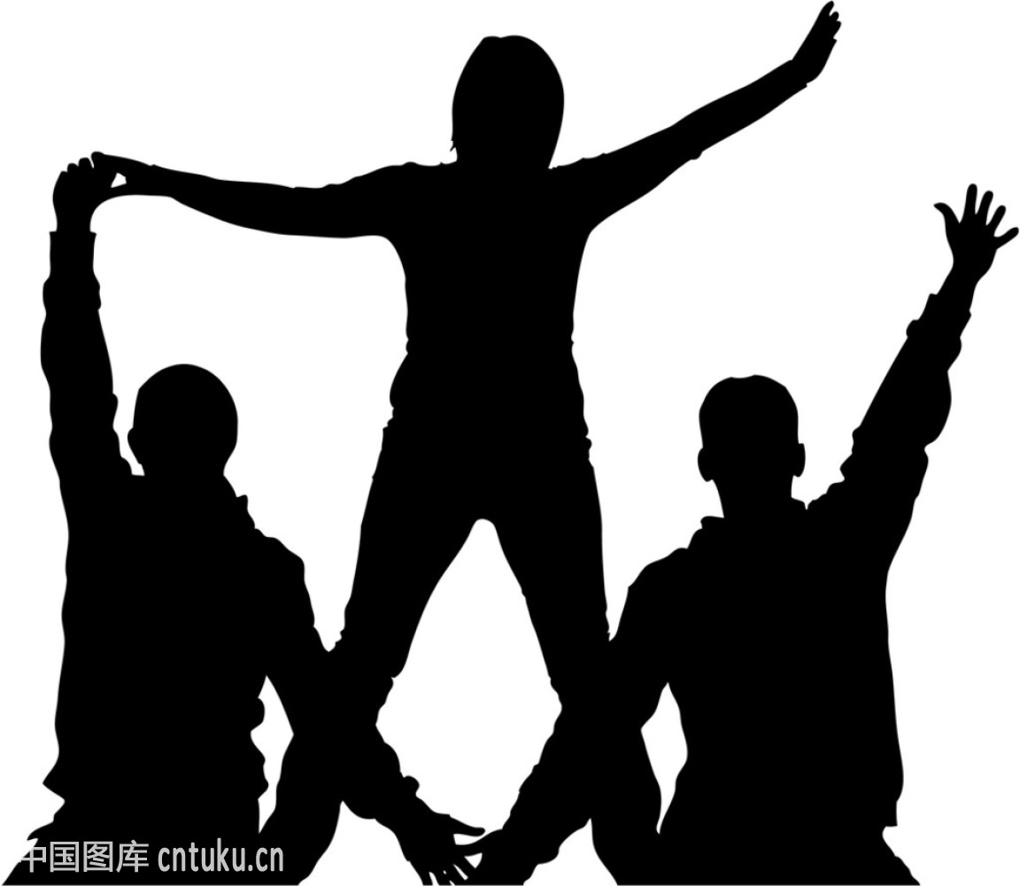 最新内射种子_2019-02-24 16:14 【水鸟文乃】水鸟文乃【作品 番号 种子 图片】
