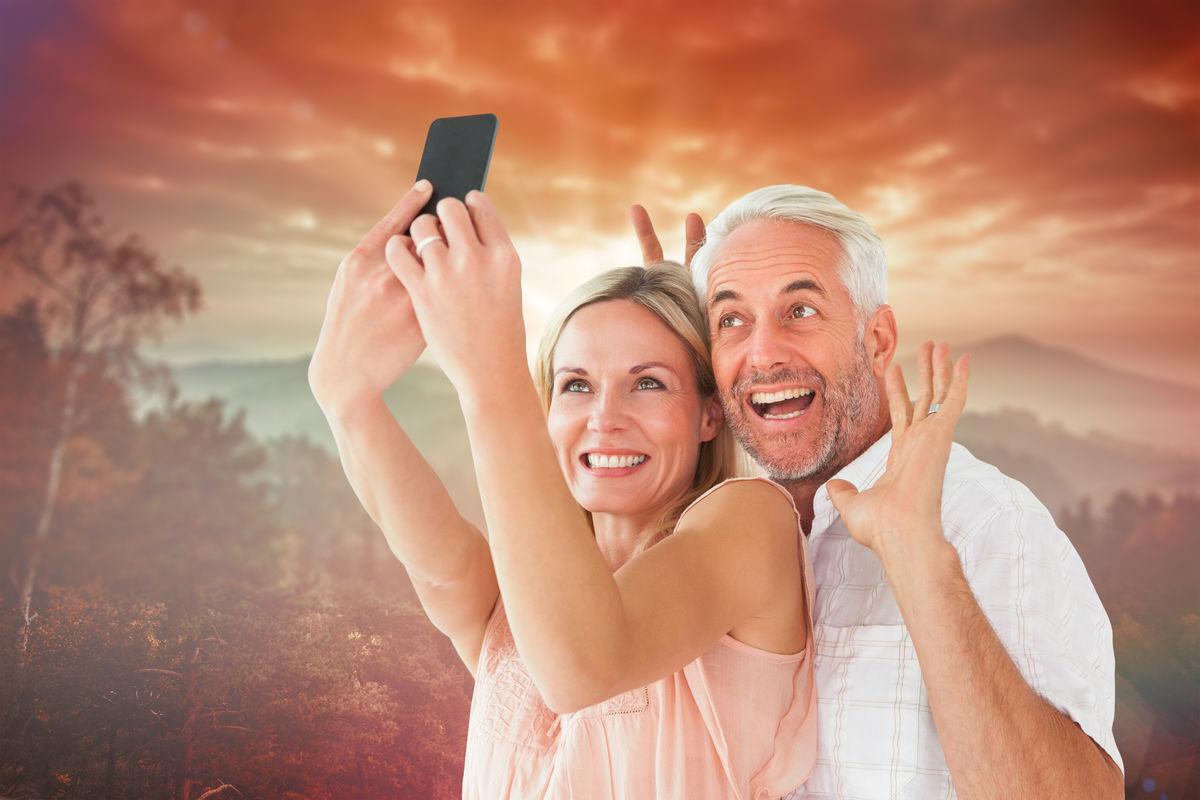 中国大陆夫妻自拍偷拍视频网站_黄片 夫妻做爱自拍偷拍图片每天都需要爱爱色色色夜夜撸是什么网站