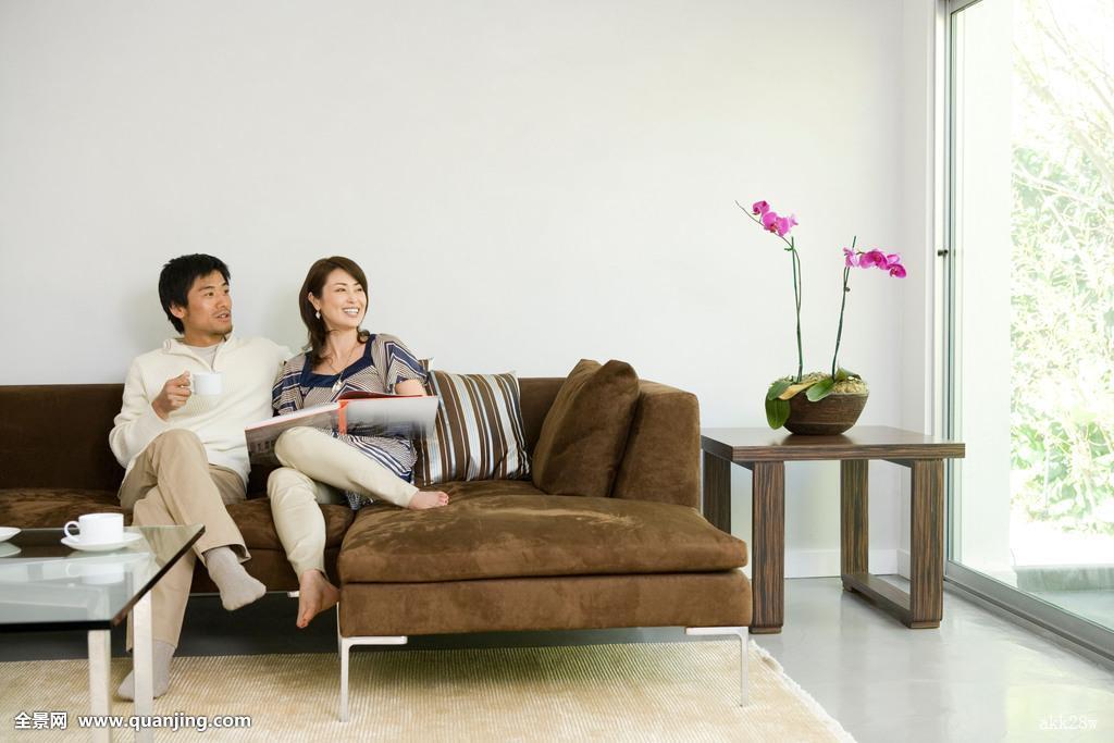 成人yin囹.���,_成人视网 cesuotoupaibaiduyingyin 一级红色片妈妈淫男人小说亚洲