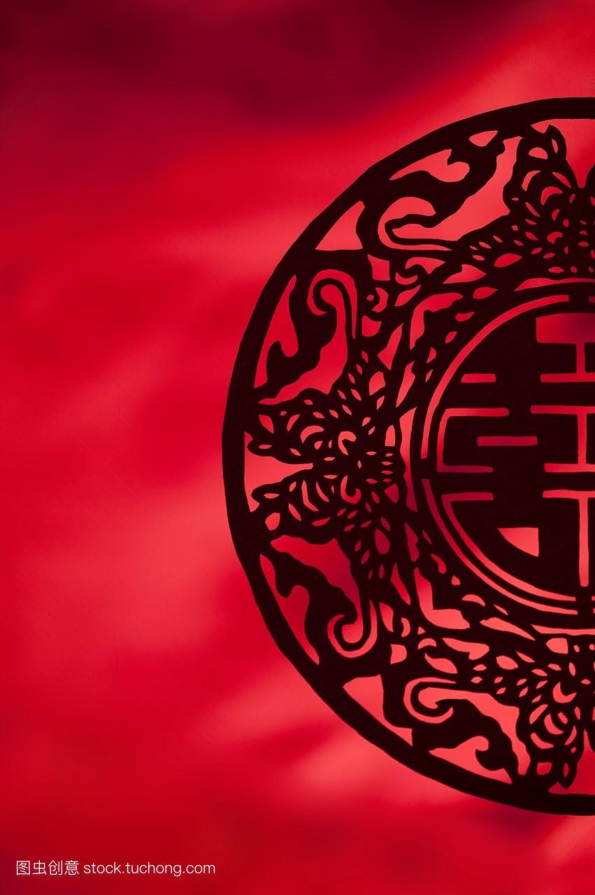 影??k?9?b9??9f_中式an9 b9 9f_影棚拍摄,彩色图片,竖构图,中式,背景图,花纹,汉字,爱