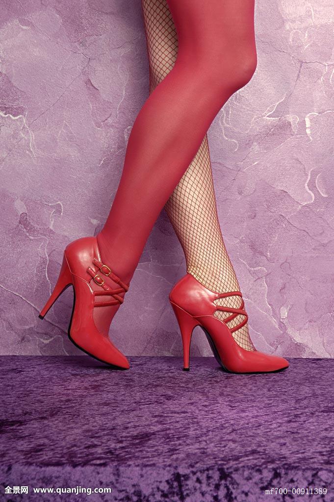 丝袜  夹  射_射高跟丝袜脚_照片大全____宝宝育儿网