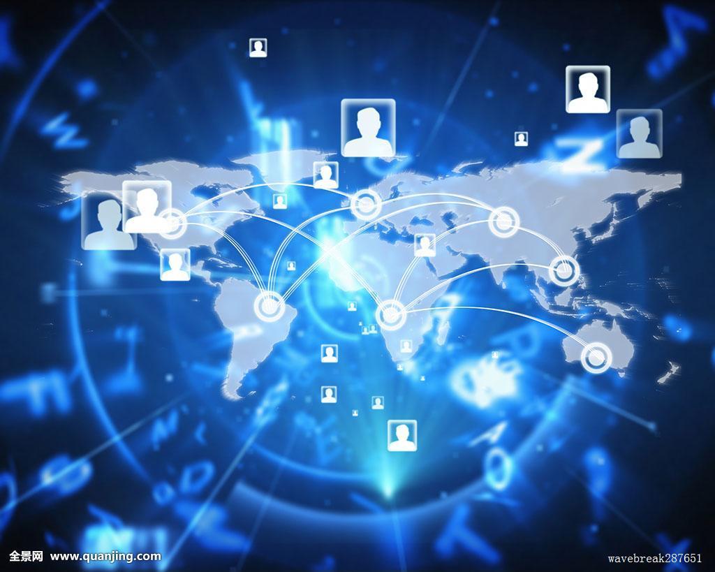 """全球科技 人工智能:中國搶下""""先手棋"""" 企業數量全球第二"""