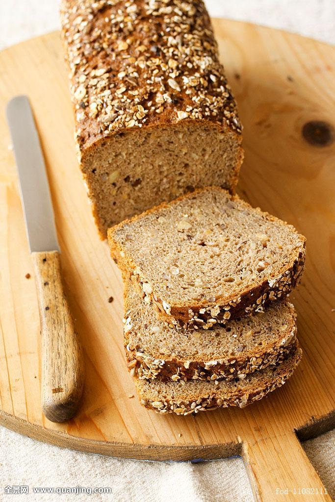 德博全麦黑面包_全麦面包有哪些牌子-全麦面包哪个品牌最纯-全麦面包哪个牌子 ...