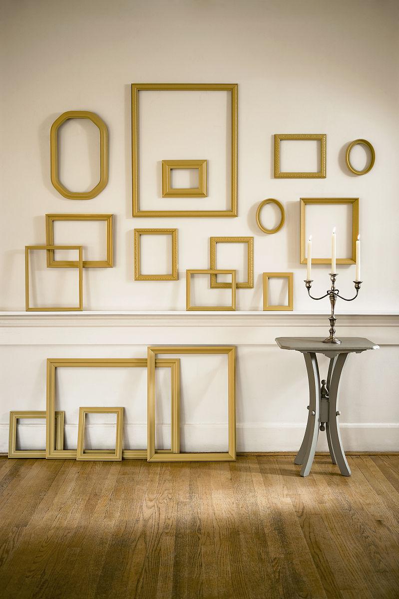 1 8. Black Bedroom Furniture Sets. Home Design Ideas