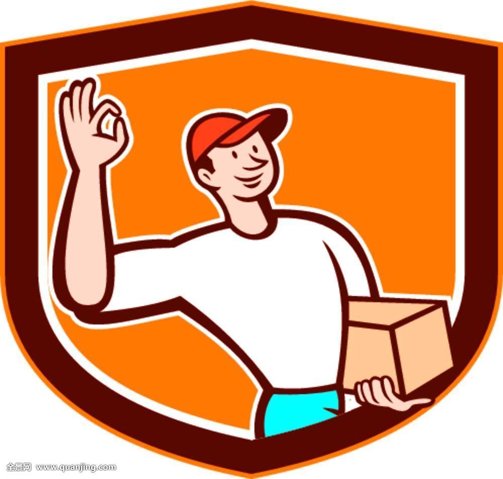 欧美甶(�9/d�9f��a_wwwokn012-www.okex.com_www.tianxingok.com_www.3000ok.com_www.ok442.com