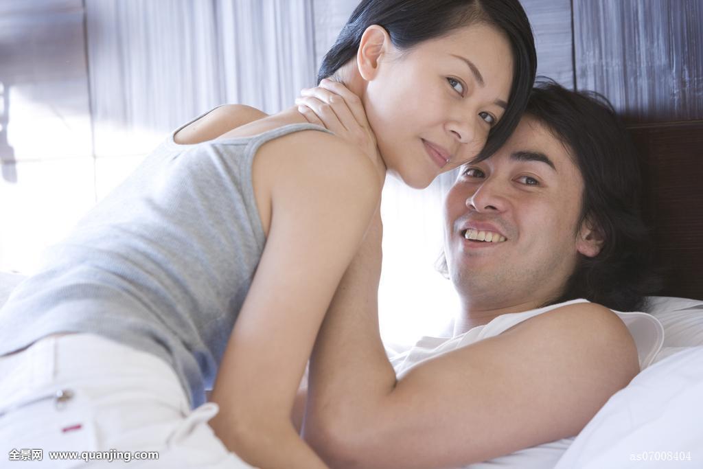 欧美情色同人专区_亚洲情色欧美情色制服诱惑变态另类