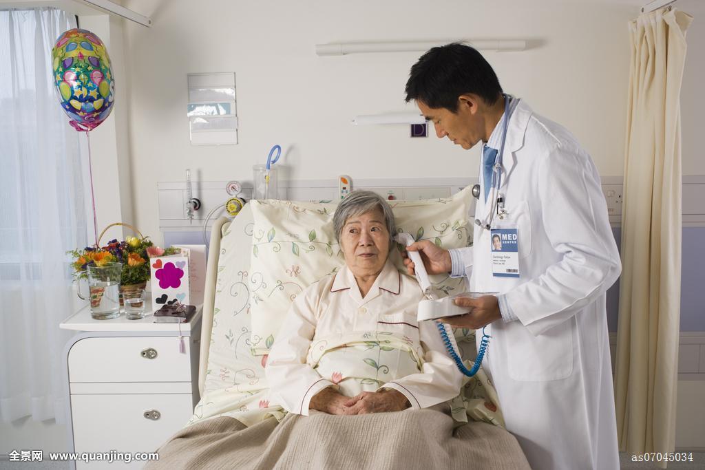 妇科女性医院头像_去做检查,被男医生抠了-男医生在我下面射精了,妇科男医生林三 ...