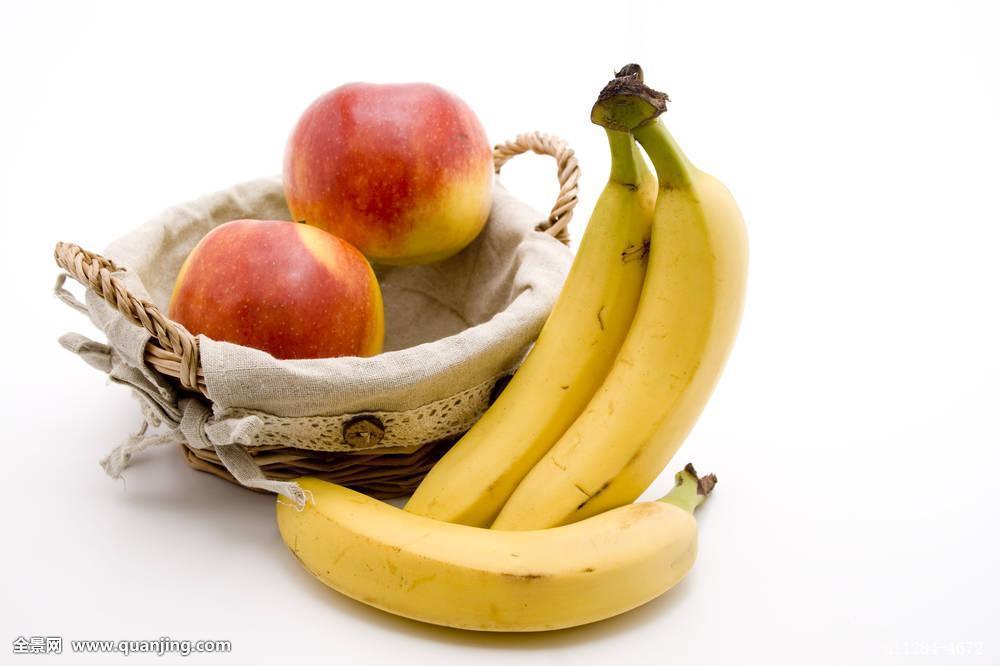 囹?!?+???_三年级苹果香蕉的算术题囹 /h2>