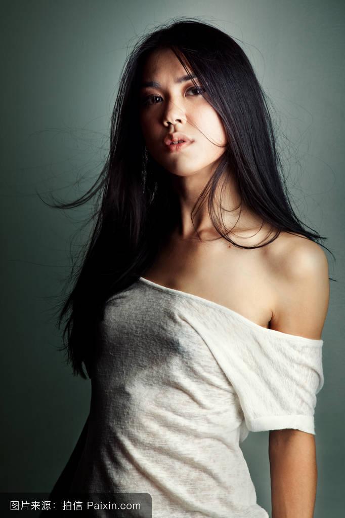 亚洲青色7_亚洲情色偷拍自拍在线视频人妖