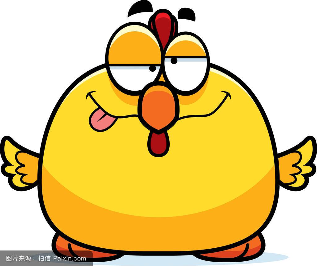 物卡通囹�a_小公鸡囹a_小公鸡和小鸭子_红烧小公鸡_小公鸡卡通-www.qiresoft.com