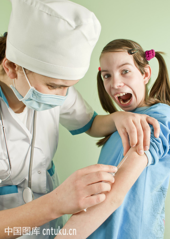 护士系列����_被护士女朋友打针